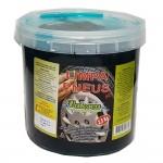 Limpa Pneus 2,5 Kg (GEL)