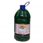 Detergente Lava Roupas 5 Litros verde