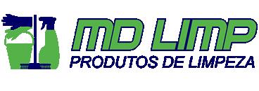 MD Limp Produtos de Limpeza