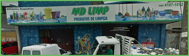 md-limp.png